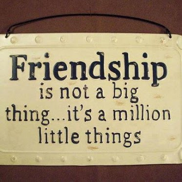 New Quotes About Friendship Inspiration Best Quotes Famous Quotes Life Quotes Inspirational Quotes