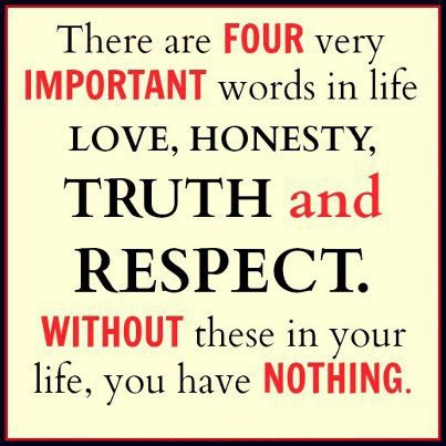 Life Quotes, Quotes Of Life, Quotes On Life, Sayings And Quotes About Life,  Life Sayings And Quotes, Life Quotes Sayings, Love U0026 Life Quotes, ...