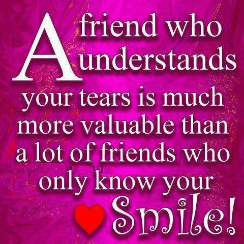 Lost Friendship Quotes Images Friendship Quote Lost