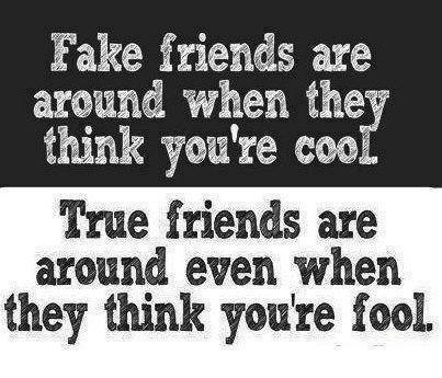 Famous Quote About Friendship Gorgeous Best Quotes Famous Quotes Life Quotes Inspirational Quotes
